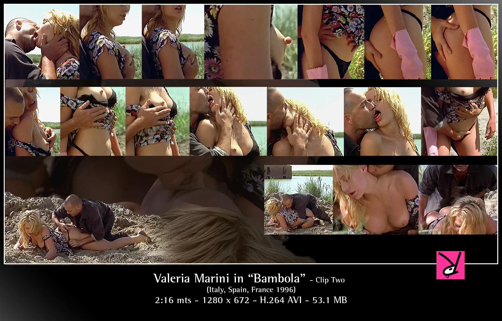 Clip Sex De Bambola Film 37