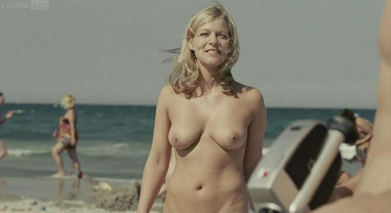 Ingrid Bolsø Berdal Naked ingrid bolso berdal nude sex scene sex porn images gallery