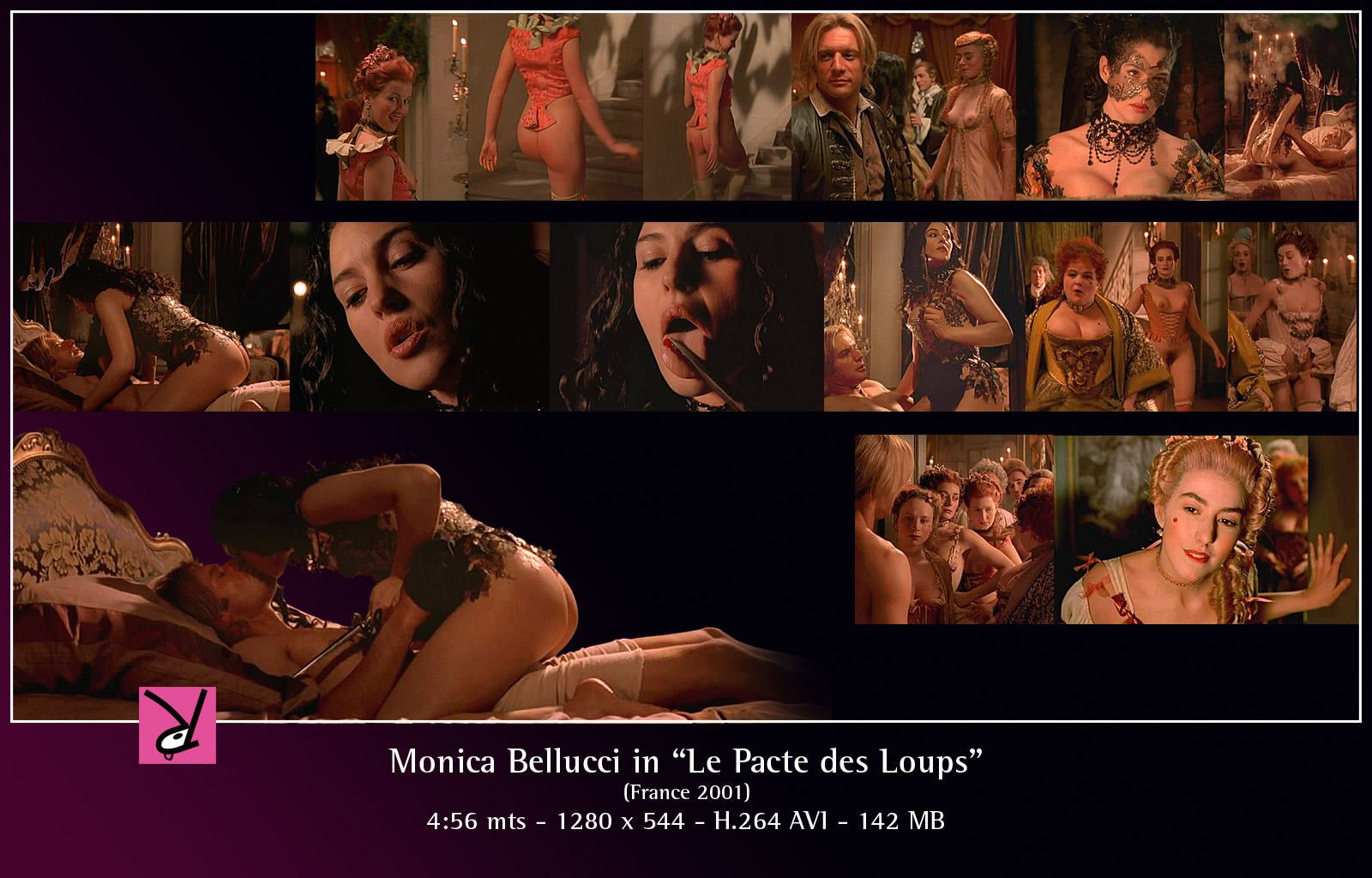 Clip Sex De Bambola Film 24