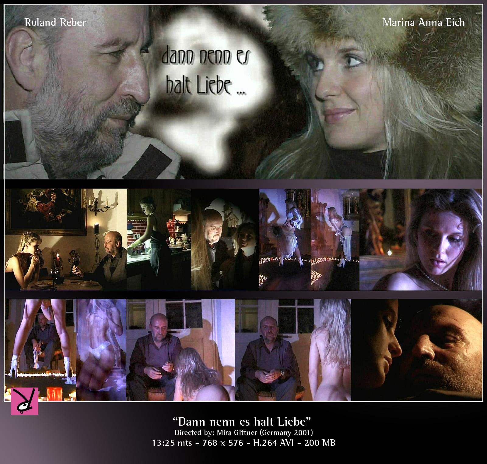 content uploads latin american cinema