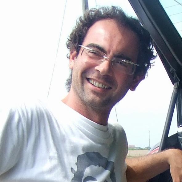 Sebastiano Montresor