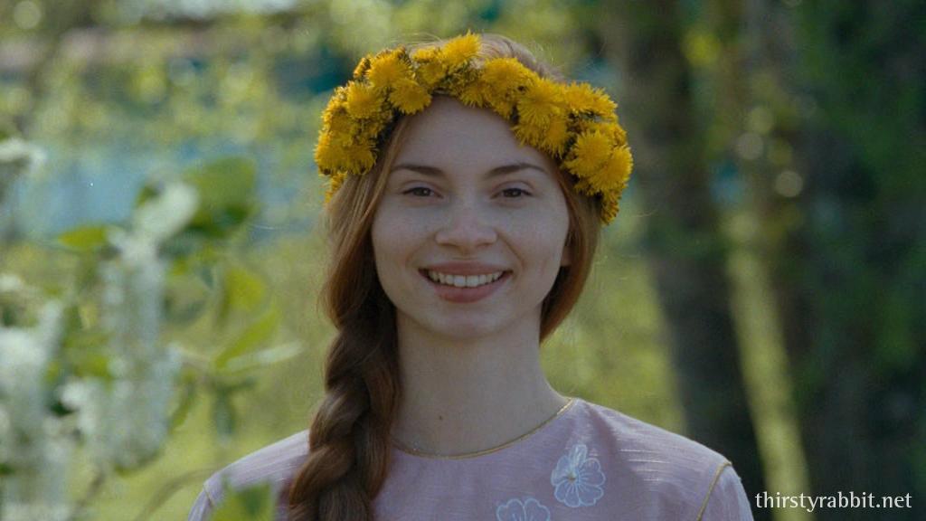 Yekaterina Sokolova in Celestial Wives of the Meadow Mari