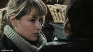 Marta Larralde in Todas las mujeres