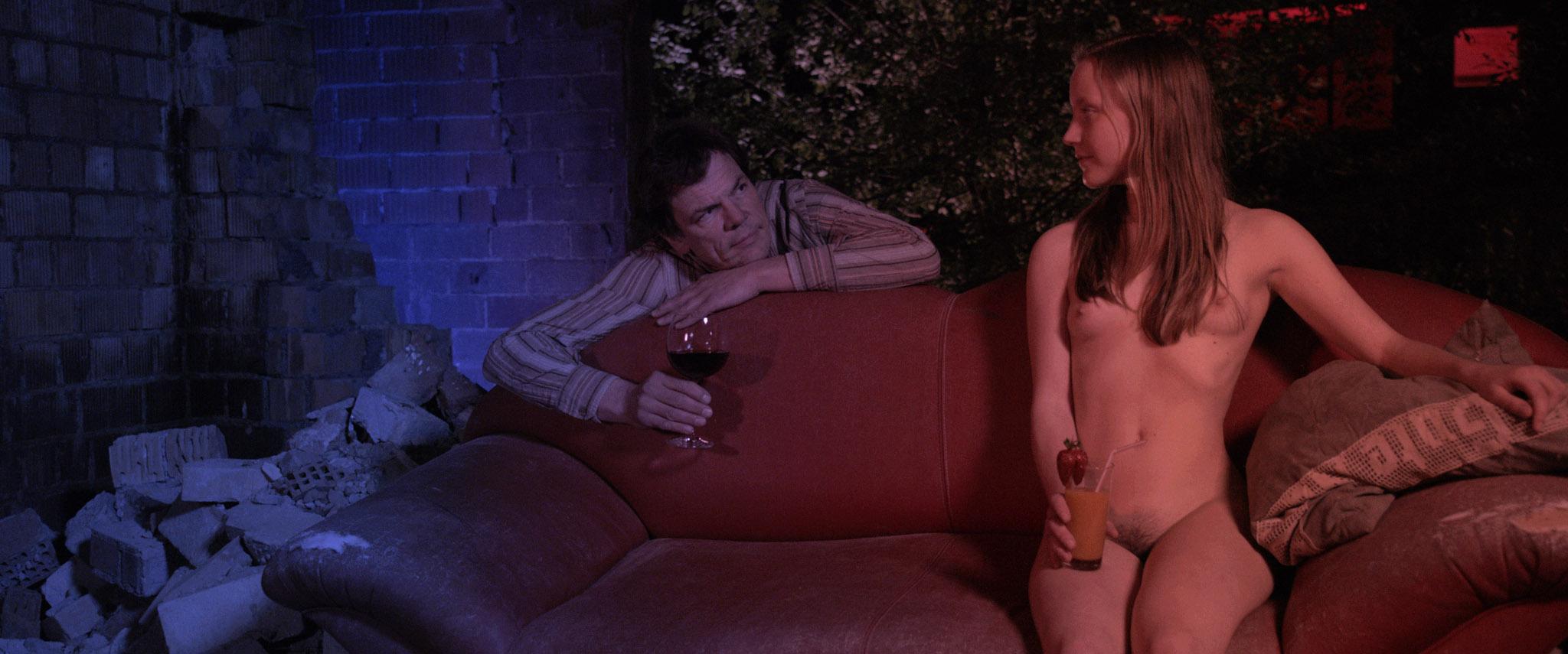 German Cinema Porn Videos Free Sex  xHamster