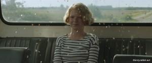 "Hendrikje Nieuwerf in ""Dorsvloer vol confetti"" aka ""Confetti Harvest"""