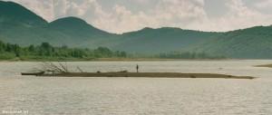 "A scene from ""Corn Island"" aka ""Simindis kundzuli"" (2014)"