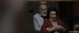 """A scene from """"El amor no es lo que era"""" (2013)"""