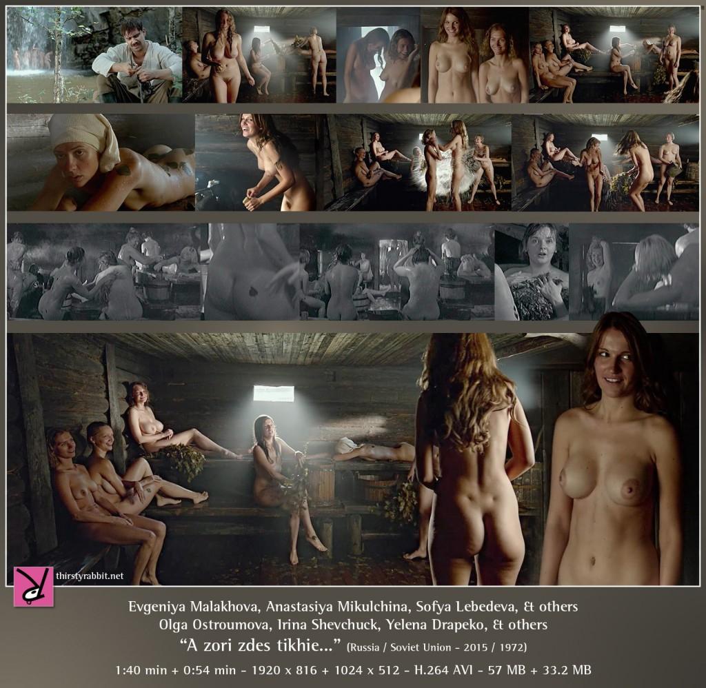 Nudes Anastasiya Mikulchina nude (82 photos), Pussy, Cleavage, Selfie, swimsuit 2015