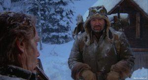 "Gene Hackman in ""Eureka"""
