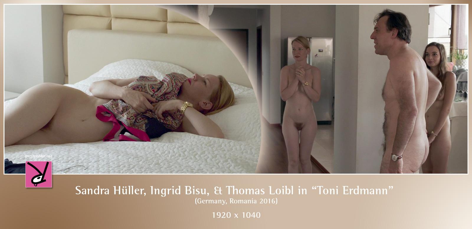 Porn Cinema Slut German  XVIDEOSCOM