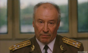 "Victor Rebengiuc in ""Niki and Flo"" (2003)"