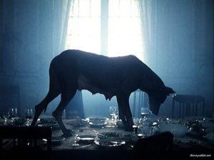 """""""A Casa"""" (The House), 1997"""