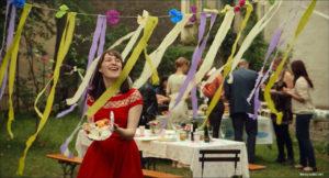 Victoria Schulz in Dora oder Die sexuellen Neurosen unserer Eltern [2015]