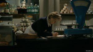 """Natalia Berezhnaya in """"Dau. Natasha"""" [2020]"""