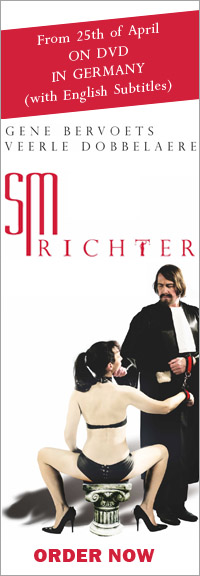 SM Richter DVD